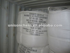 Kieserite fertilizer