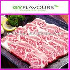 Beef Meat Paste Essence