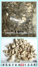 Vermiculite of no asbestos