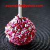 cakepop paper sticks FDA certified papersticks