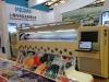 solvent printer price 3.4m* 4 PCS SEIKO SPT1020/35PL 1440DPI