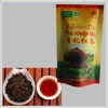 Famous Instant Organic Black Tea In Aluminum Foil Bag