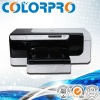 8000 Printer