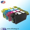 T1301-T1304 Compatible For Epson Ink Cartridge