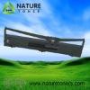 Printer Ribbon for EPSON FX890/LQ590 W/R Ribbon