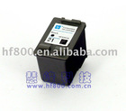 Remanufactured Ink Cartridge for HP 6656/HP8727/HP21