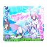 Newest Japan Anime Silicone Mouse Pad-PC accessories