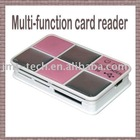 All In One USB Card Reader Writer (M2 card reader)