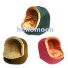 pet beds dog cushions dog sofas dog house
