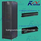 network server cabinet
