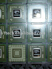 GF-GO7400T-N-A3, NVIDIA, BGA, computer chipset, ic electronics,laptop