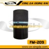 FM-209 Moving coil type microphone core