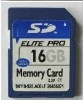 SDHC Card 32G C10 High speed OEM
