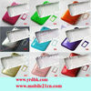 11 Colors Back Housing Cover Case for Iphone 3G 8GB/16GB