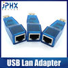 10/100 mbps USB to Lan RJ45 Adapter Network Card