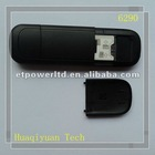 UMTS/EDGE/GPRS/GSM /HSUPA/HSDPA Wireless web card