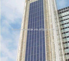 solar panel for Business