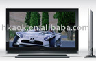 50inch TFT LCD TV