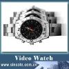 Manufacturers Supply 4 GB Mini Video Watch