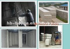 Light Weight Wall Panel/Sandwich Panels Manufacturer