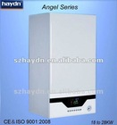 CE Wall-mounted Gas Boiler Italy Hot Seller