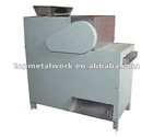 Automatic Durable Nut Cutting Machine