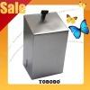 2011 Hottest Toilet tissue dispenser