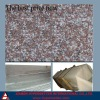 G687 cheap red granite