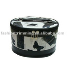 New Style Promotion PVC Face-Painting Bag For Women's BP459-A