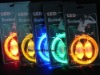 2012 LED light shoelaces