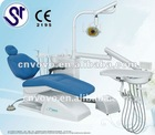 Dental Unit Dental Chair V-920 Simple Model