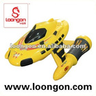 loongon 4-way submarine boat with battery rc submarine