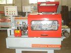 woodworking PVC edge banding machine /Semi-automatic banding machine