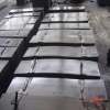 cold rolled sheet/coil