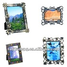 2012 fashion picture frame