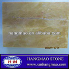 natural Imperial Gold marble