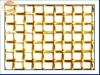 crimped Copper Mesh