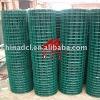 PVC Coated Welded Mesh Rolls