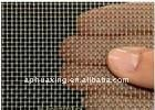 Brass Wire Mesh for Filter and Sieving/Sifting