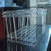 Good Stainless steel Metal basket(factory)
