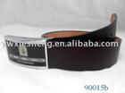 real leather belt,genuine leather belt,cow leather belt