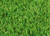 Artificial turf 4018ADA-T5