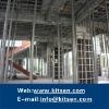 Chian Steel Porp