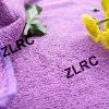 Microfiber Super Absorbent Towel