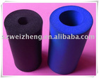 Small Heat Insultation NBR Tube