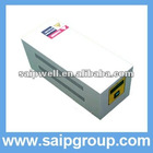 2012 new high power solar inverter