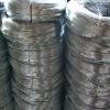 Galvanized Iron Wire,electirc Galvanized Iron Wire, hotGalvanized Iron Wire
