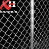 Electro Galavnized Chain Link Fence