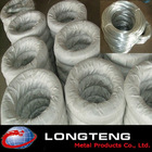 Gauge 22 galvanized binding wire / Gi wire 0.8mm standard package