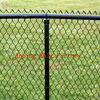 Heavy Duty PVC Coated Sport Fence (manufacturer)